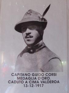 Guido Corsi