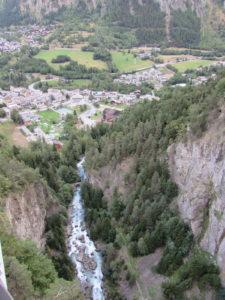 Pré-Saint-Didier
