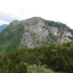 Monte Pal Piccolo - 1866 m